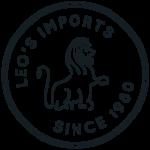 Leo's Imports