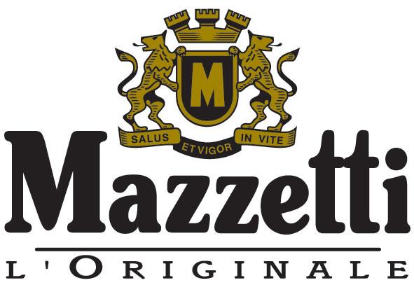Mazzeti Leos Imports