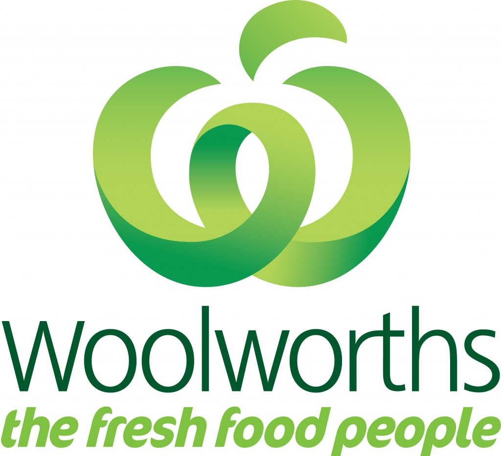 Woolworths Central