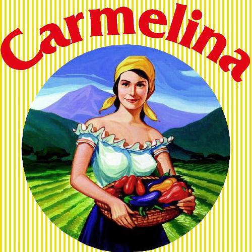 carmelina leo s imports