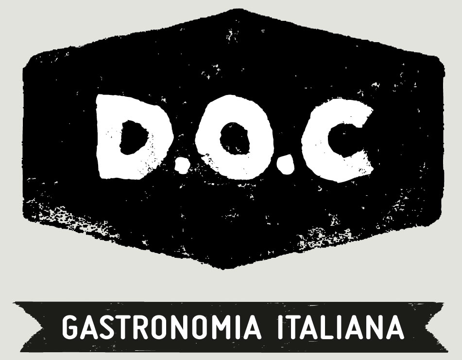 D.O.C Mornington