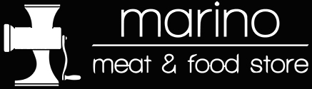 Marino Meat and Food Store