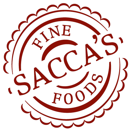 Saccas Fine Foods Airport West